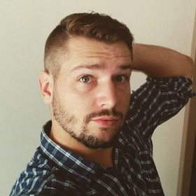 Daniel Klečka
