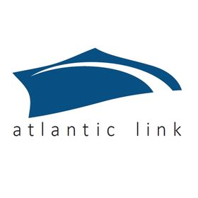 Atlantic Link