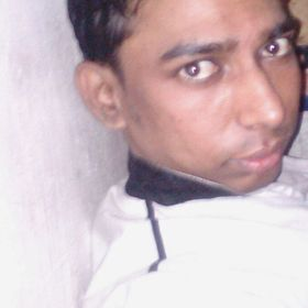 Mohd Nisar