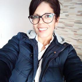 Gabriela grajales