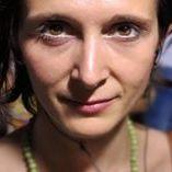 Lia Papadranga