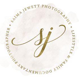 Saima Jewett Photography