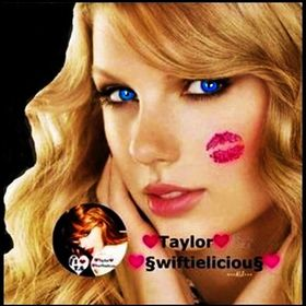 💗Taylor 💗 is... 💗 §wiftieliciou§ 💗    💜💙💜💙💜 💋🐍