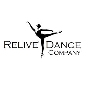 Relive' Dance Company