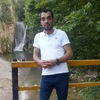 Ismail Balcı