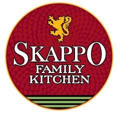 Skappo Family Kitchen