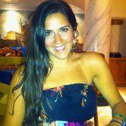 Jessica Gabeli