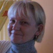 Barbara Kłysz