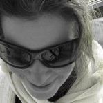 Lindsay Fox