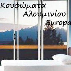 alouminia-fousekas.gr