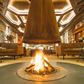 Hotel Klosterbräu & SPA*****