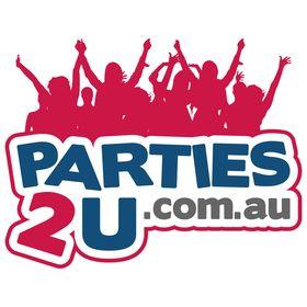 Parties2U