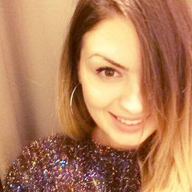 Katerina Athanasarou