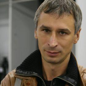 Serge Петров