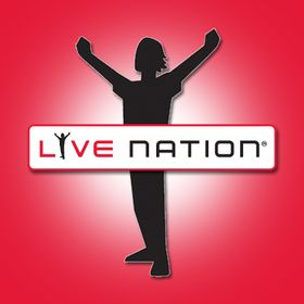 Live Nation Polska