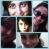 Selma Oliveira