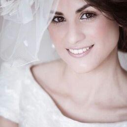 Maria Salas Viñuales