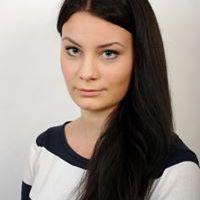 Magdalena Kujawiak
