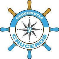 Cruceristas y Cruceros