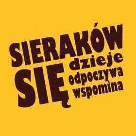 Gmina Sieraków