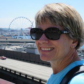 Lynne Dugaw