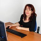 Ionita Mihaela