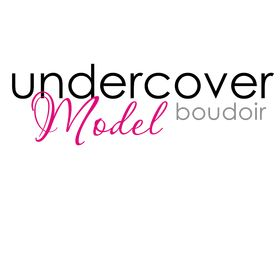 Undercover Model Boudoir