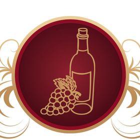 Papro Wine Cellars & Consulting LTD.