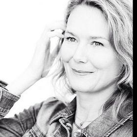 Muriel Janssen