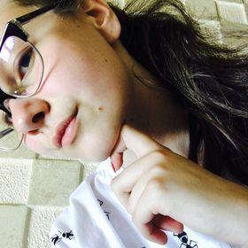 Slytherin.girl394