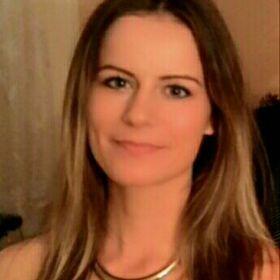 Lucie Walterová