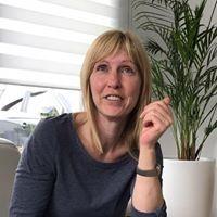 Catharina De Wulf