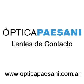 2582d43a17dee Optica Paesani (opticapaesani) en Pinterest