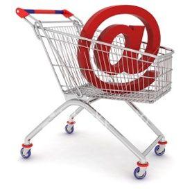 Pasar Online