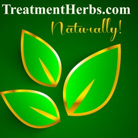 Treatment Herbs
