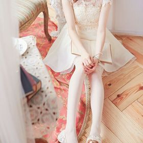Myeonie Kim