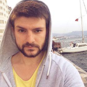 Osman ERDOĞAN