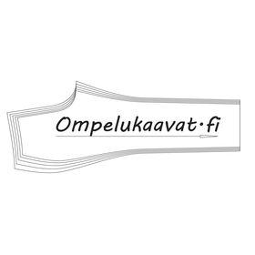 ompelukaavat.fi
