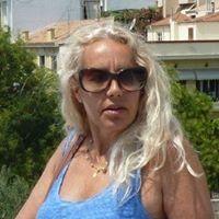 Liliana Ivars