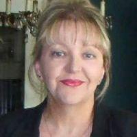Susan Szorady