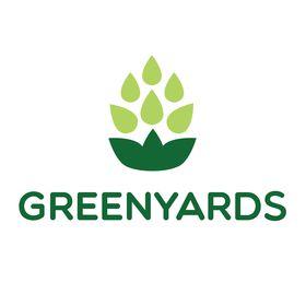 green yards