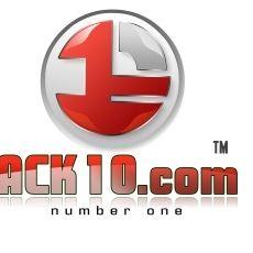 ACK10