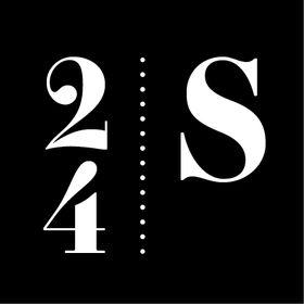 24Savvy