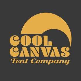 Cool Canvas Tent Company