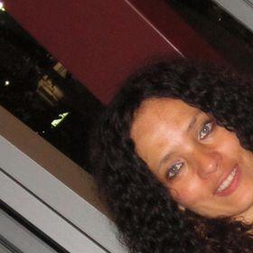 Marcia Pazz