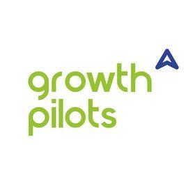 growth pilots