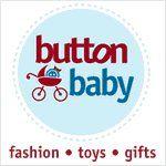 Button Baby Shop