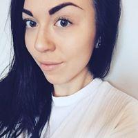 Ida Lundin