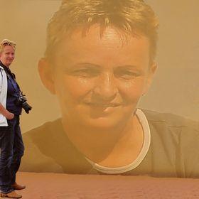 Margo Veldhuizen