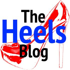 The Heels Blog
